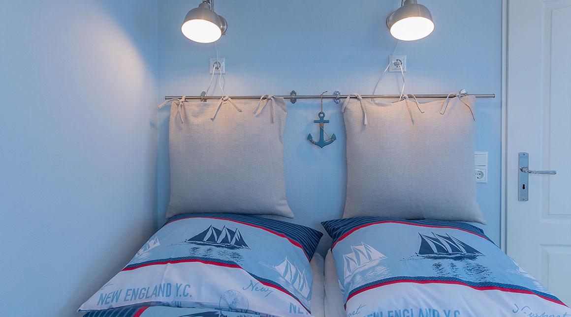 Kormoran-Ferienwohnung-schlafbereich-vorn-villa-vineta