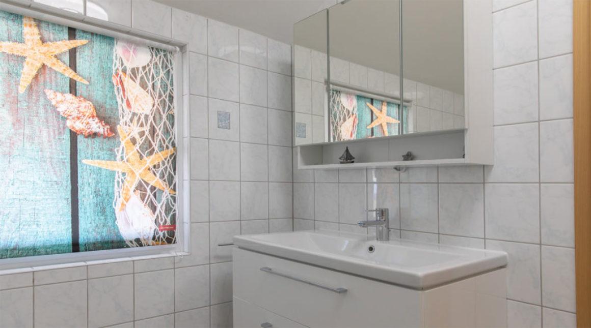 Moewe-Ferienwohnung-badezimmer-villa-vineta