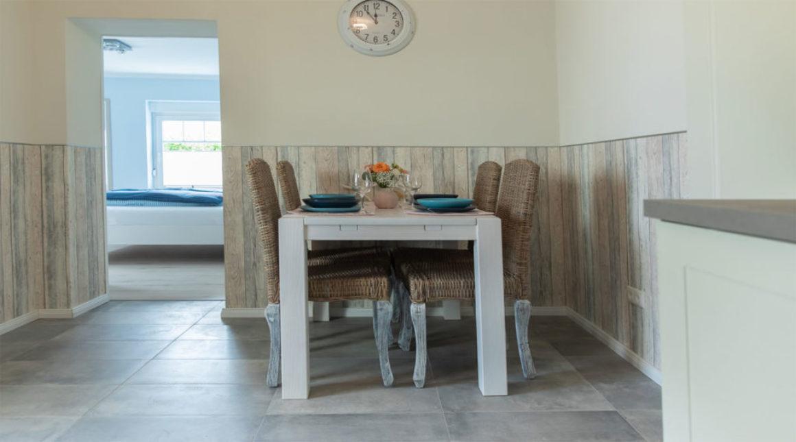 Sandregenpfeifer-Ferienwohnung-essbereich-villa-vineta
