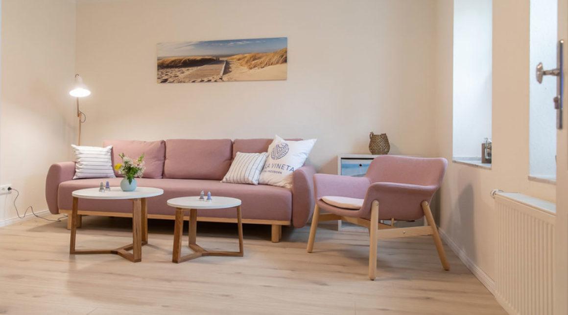 Sandregenpfeifer-Ferienwohnung-wohnbereich-villa-vineta