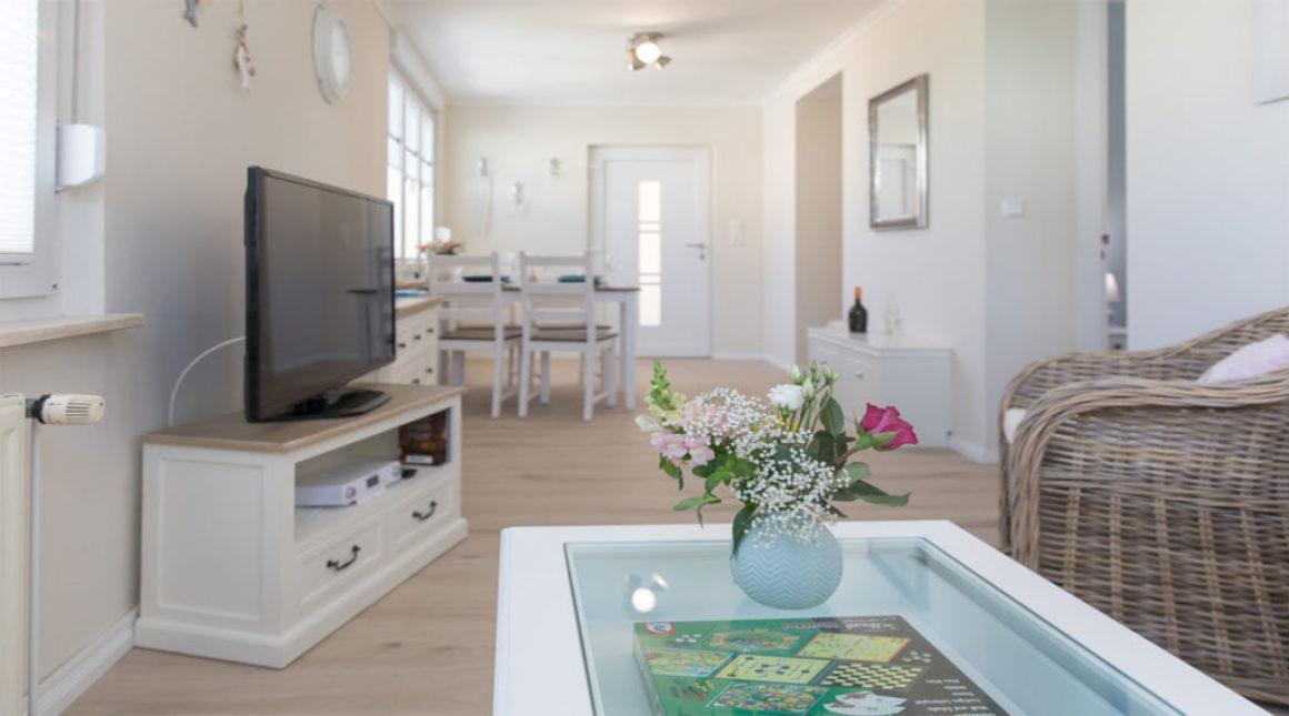 Schwan-Ferienwohnung-wohnbereich-2-villa-vineta