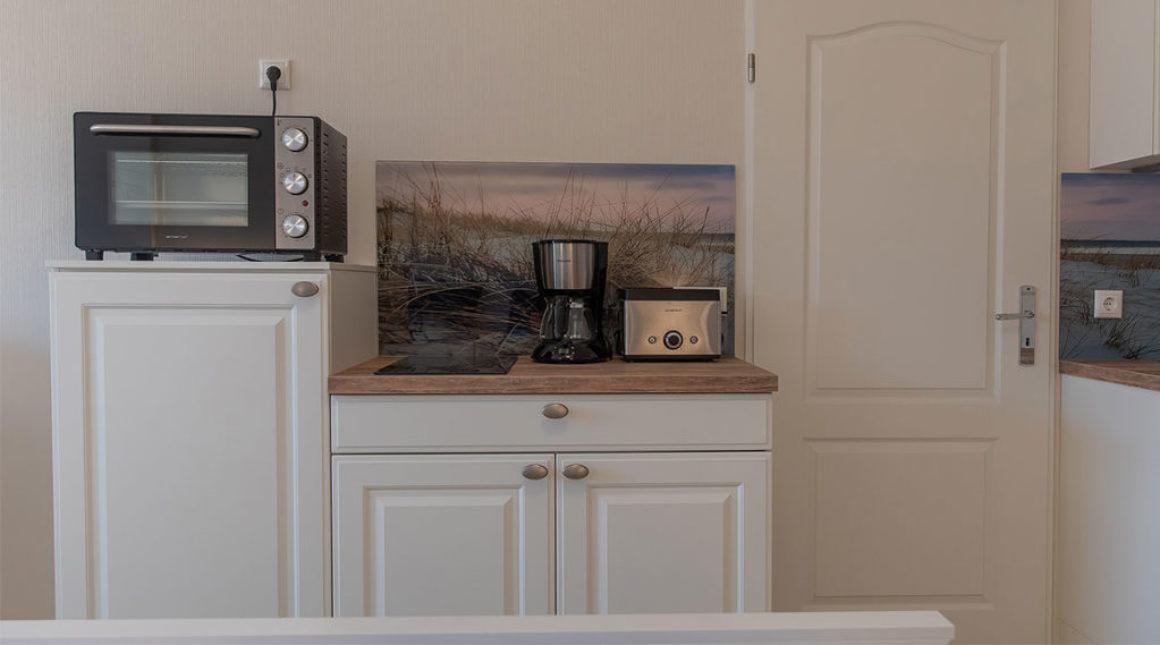 Seeschwalbe--Ferienwohnung-kitchen-2-villa-vineta