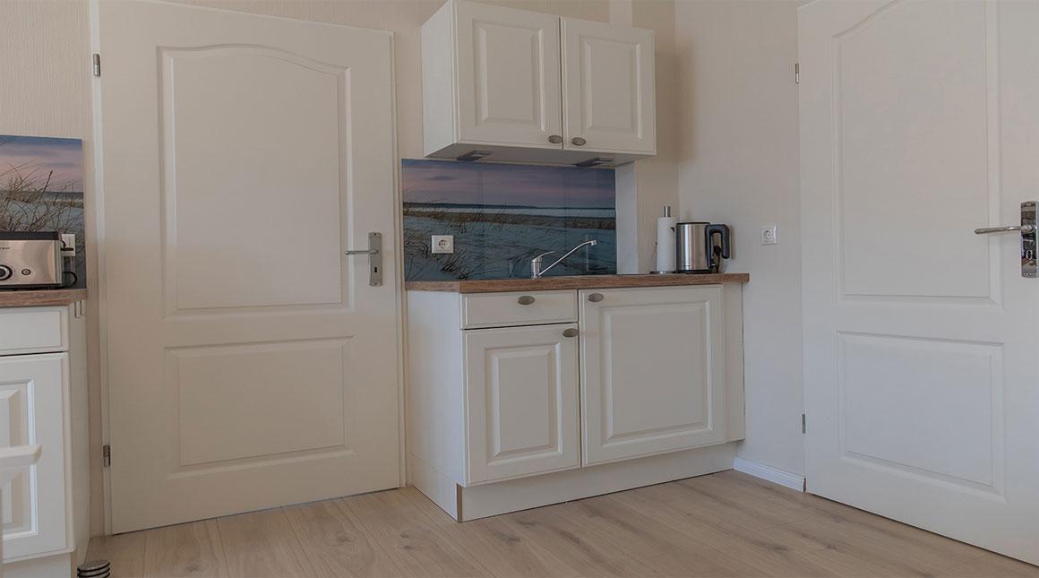 Seeschwalbe--Ferienwohnung-kitchen-villa-vineta