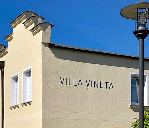 Standort-Villa-Vineta